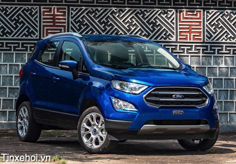 dau-xe-ford-ecosport-2021-tinxehoi-vn