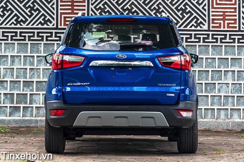 duoi-xe-ford-ecosport-2021-tinxehoi-vn