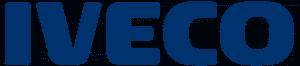 Logo của IVECO