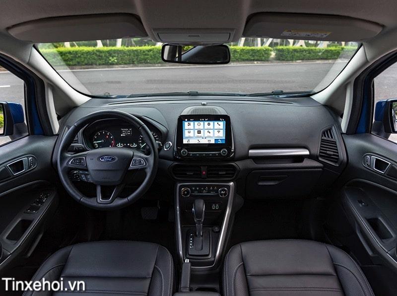 noi-that-xe-ford-ecosport-2021-tinxehoi-vn