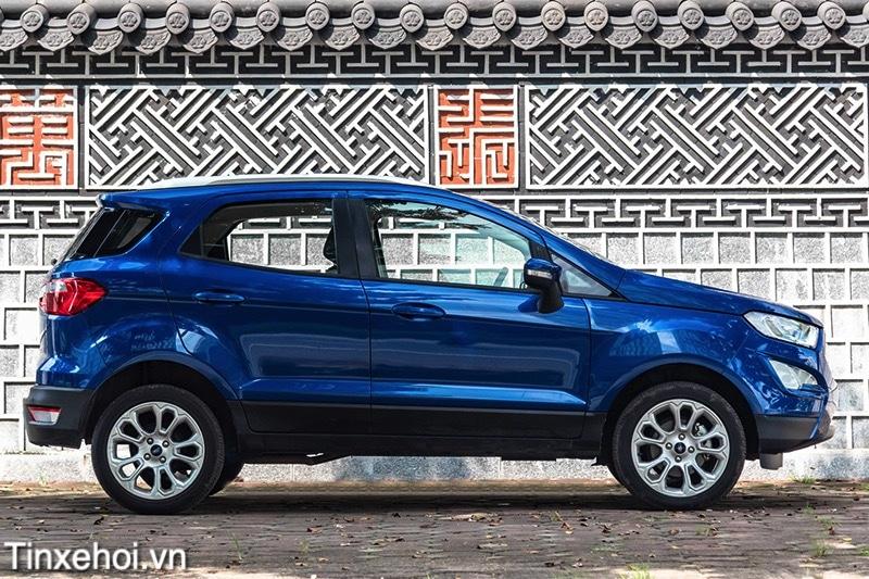 than-xe-ford-ecosport-2021-tinxehoi-vn