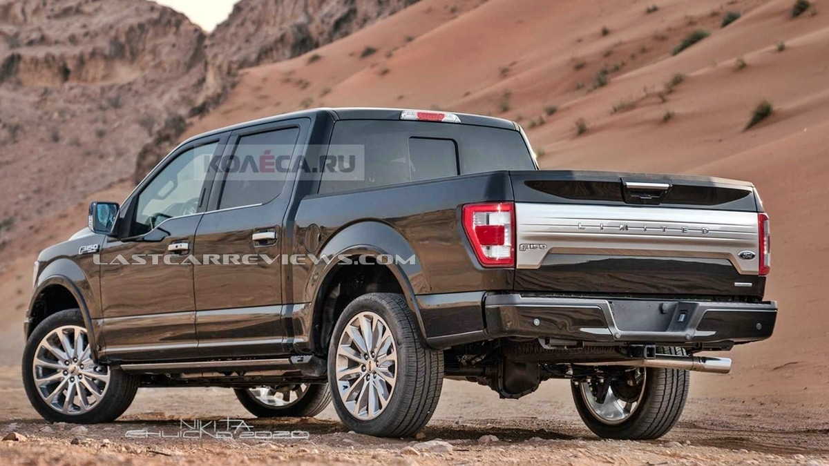 1-phac-hoa-ford-ranger-2021-tinxehoi-vn