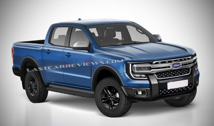 2-phac-hoa-ford-ranger-2021-tinxehoi-vn