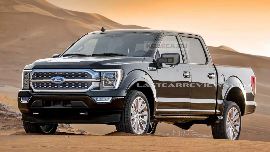 phac-hoa-ford-ranger-2021-tinxehoi-vn