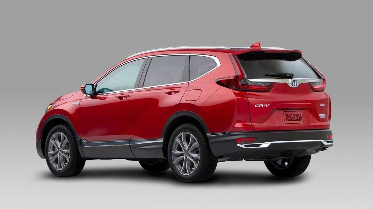 2021-honda-cr-v-hybrid-1-tinxehoi-vn