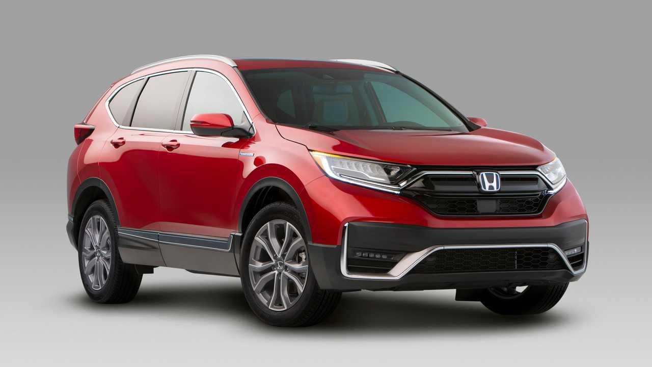 2021-honda-cr-v-hybrid-tinxehoi-vn