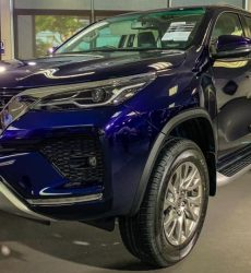 gia-xe-toyota-fortuner-2021-tinxehoi-vn-1