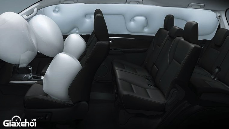 tui-khi-xe-toyota-fortuner-2021-tinxehoi-vn