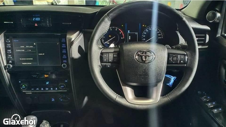 vo-lang-xe-toyota-fortuner-2021-tinxehoi-vn