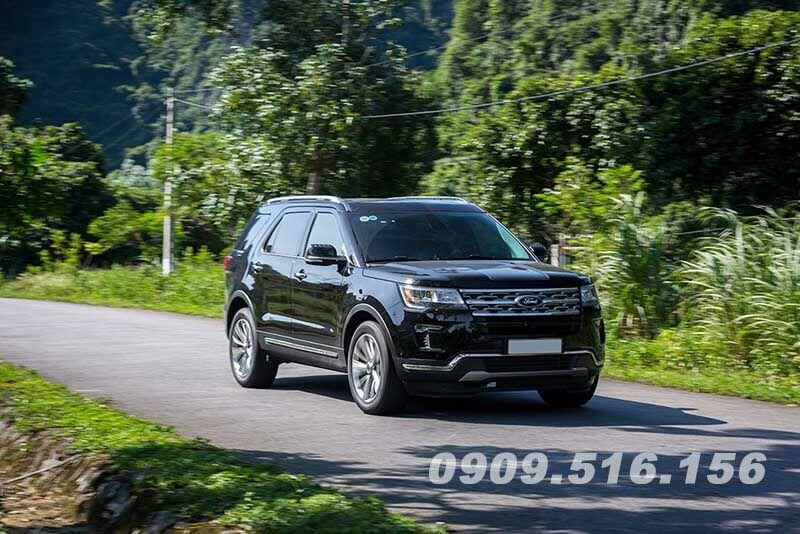 xe-ford-explorer-2019-2020-facelift-tinxehoi-vn