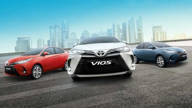 xe-toyota-vios-2021-ra-mat-philiphine-tinxehoi-vn