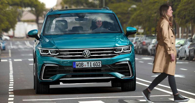 dau-xe-volkswagen-tiguan-eu-2021-2020-muaxegiatot-vn