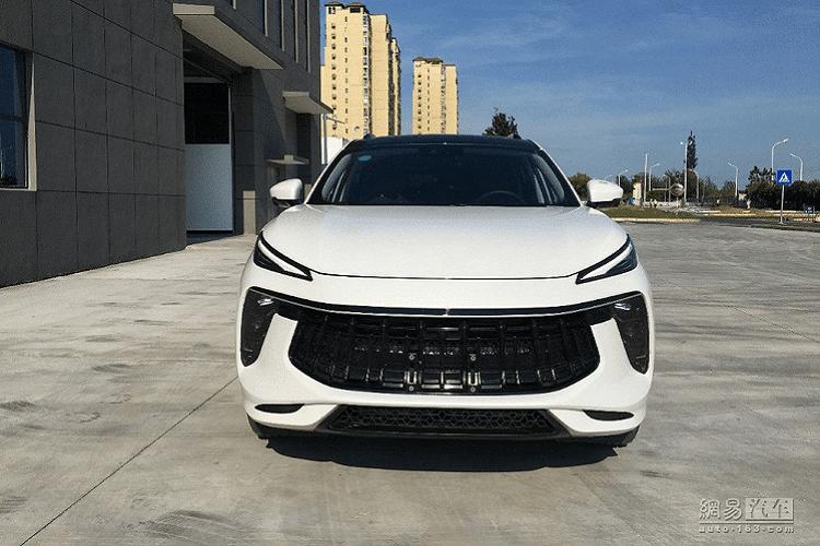 can-truoc-xe-dongfeng-fengxing-t5-evo-2021-muaxegiatot-vn