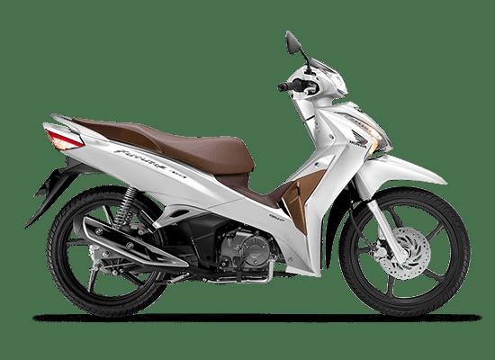 honda-future-fi-2020-ra-mat-muaxegiatot-vn-2
