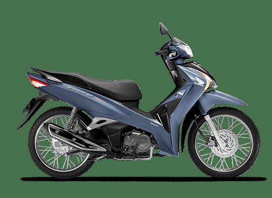 honda-future-fi-2020-ra-mat-muaxegiatot-vn-4
