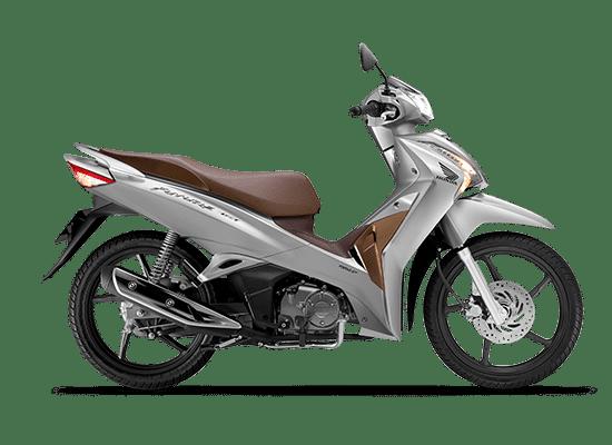 honda-future-fi-2020-ra-mat-muaxegiatot-vn-8