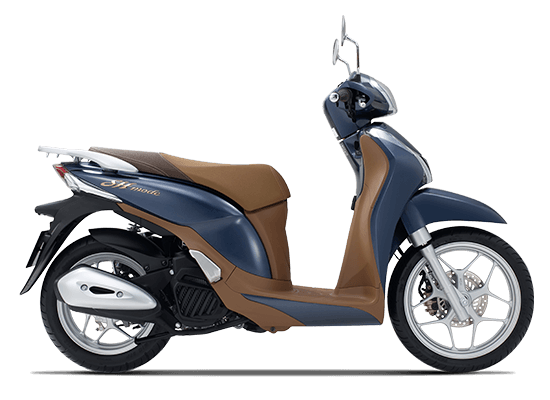 xe-honda-sh-mode-2020-mau-xanh-muaxegiatot-vn