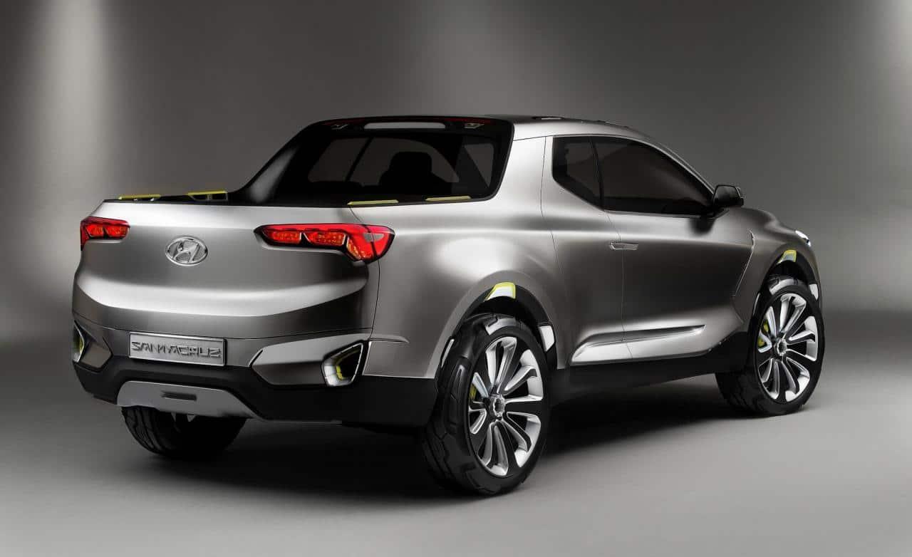 Hyundai-Santa-Cruz-Crossover-concept-105