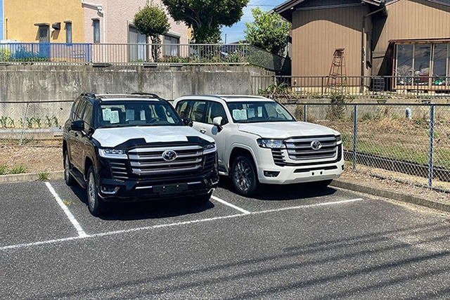 hinh-anh-Toyota-Land-Cruiser-2022-muaxegiatot-vn