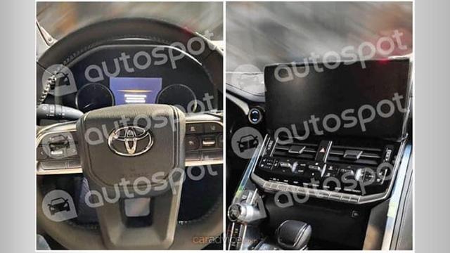 thiet-ke-vo-lang-Toyota-Land-Cruiser-2022-muaxegiatot-vn