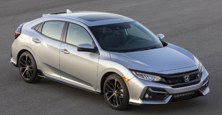 gia-xe-honda-civic-2021-hatchback-muaxegiatot-vn