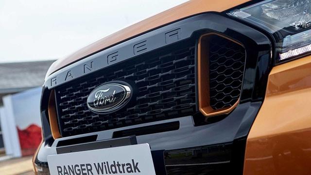 ford-ranger-2021-ra-mat-thai-lan-danhgiaxehoi-vn-14