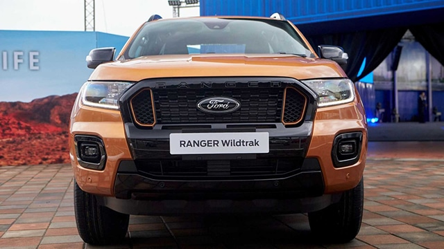 ford-ranger-2021-ra-mat-thai-lan-danhgiaxehoi-vn-16
